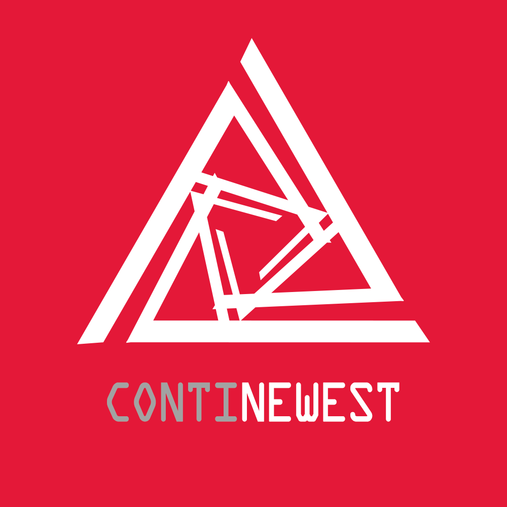 continewest
